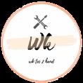 wktec2hand